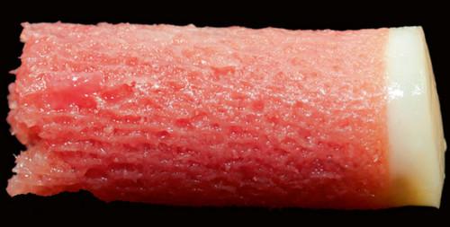 Костно-хрящевой столбик для мозаичной хондропластики